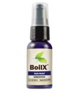 BoilX - Homeopathic Boils Treatment Spray, Get Rid of Boils Safe and Eff... - $39.99