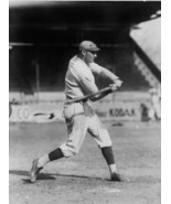 TRAVIS JACKSON 8X10 PHOTO NEW YORK GIANTS NY PICTURE BASEBALL MLB - $3.95