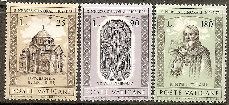 Vatican545 47