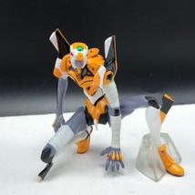 ANIME ACTION FIGURE collectible display manga figurine evangelion robot ranger - $25.74