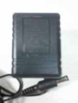 Anoma Model AEC-N35121 Class 2 Transformer AC Adaptor - $9.34