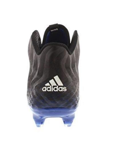 Adidas Men's AdiZero 8.0 SK Low Molded Football Cleats | Team Express
