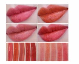 BBIA Last Velvet Lip Tint 3 Boss Series 5 Colors Korean Cosmetic - $14.70