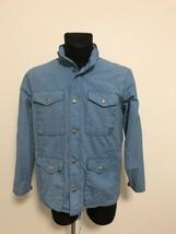 Fjallraven Raven Jacket Men's/Unisex Size 42 - $71.92