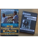 Wing Chun - Instructor Level One Course and Certification - $122.66