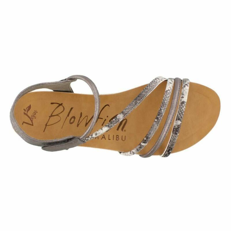 Blowfish Women'S, Gazee Sandals image 6