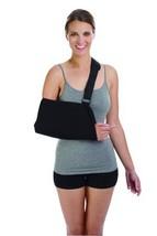 Procare Blue Vogue Arm Sling - $22.48