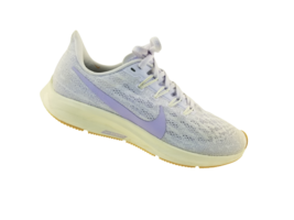 Nike Air Zoom Pegasus 36 Platinum Tint Purple AQ2210-005 Women's Size 7.5 - $36.20