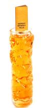 so you eau de parfum Giorgio Beverly Hills 50 ml - $18.00