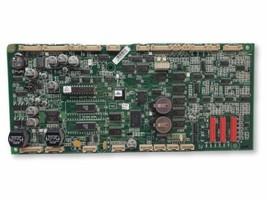 Neopost SI-76 4105336R/A Feeder Board - $98.99