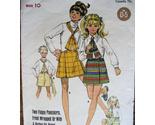 Patterns fs 028  2  thumb155 crop