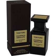 Tom Ford Champaca Absolute 1.7 Oz Eau De Parfum Spray image 5