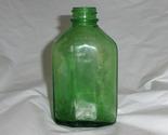 Squibb medicine bottle thumb155 crop