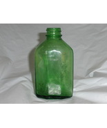 Squibb medicine bottle thumbtall