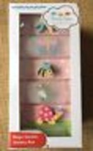 Kids Children Magic Garden Design Necklace Rings Earrings Bracelets Jewe... - $65.44