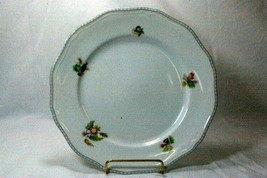 Mikasa 1982 Shaughnessy Dinner Plate - $6.92