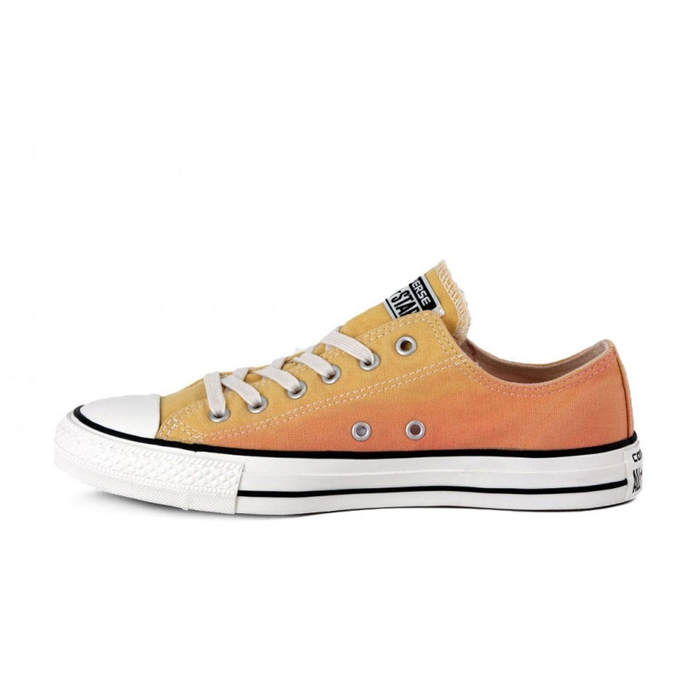 a960e9cfa052b8 Converse Shoes All Star
