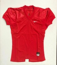 Nike Youth Defender Football Game Practice Jersey Youth Boy's 2XL 535710... - $23.75