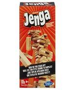 Jenga Classic Game - $13.70