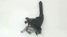 Emergency Brake Handle OEM 2007 Mazda Miata R324147 - $52.33