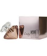 MONT BLANC LADY EMBLEM ELIXIR by Mont Blanc - $42.00