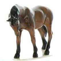 Hagen Renaker Specialty Horse Mare Ceramic Figurine image 10