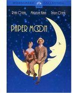Paper Moon (DVD, 2003) - $5.75