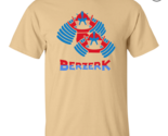 Berserk  video game  art  video  game  men s t shirt   vegas gold thumb155 crop