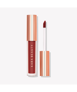 Kara Beauty LIQUID ROUGE • Matte Lipstick 11 CRIMSON blue-red - $6.99