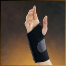 Corflex Perf Wrist Stabilizer Universal - $13.99