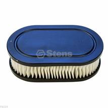 Stens #102-851 Air Filter FITS Briggs & Stratton 798452 - $8.89
