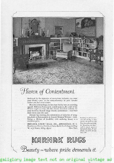 A 1924karnakhavencontent