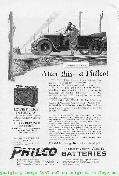 A 1924philcotraintracks
