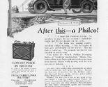 A 1924philcotraintracks thumb155 crop