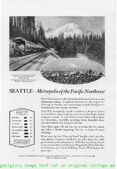 A 1924seattletrain