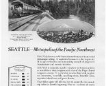 A 1924seattletrain thumb155 crop