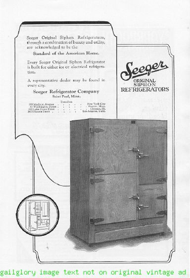 A 1924seger4d