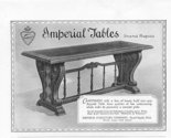 A 1925imperialemptytable thumb155 crop
