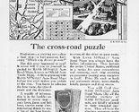 A 1925randmcnallycrossroad thumb155 crop