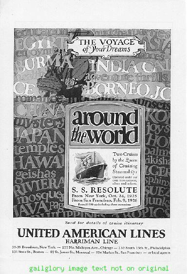 A 1925unitedamerlines