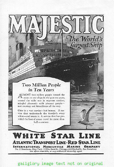 A 1925whitestar2million