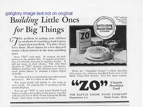 A 1928zobuildinglittle
