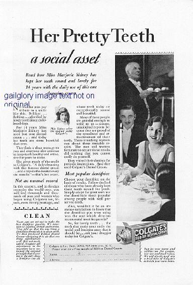 A 1928colgatesocialasset
