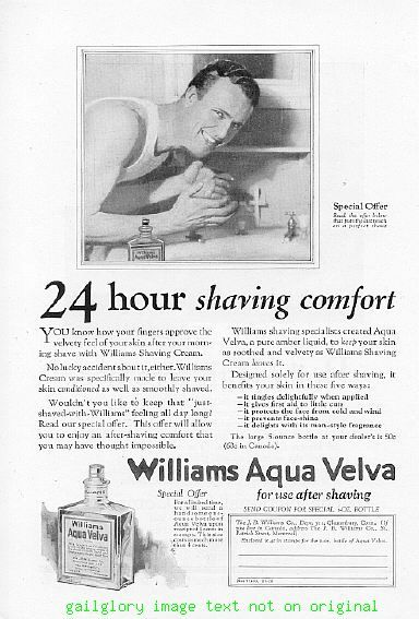 A 1925williams24hourcomfort
