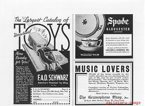 A 1937faoschwartztoys