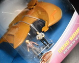 Toy star trek playmates strike force ferengi marauder 1997 mib sealed 05 thumb155 crop