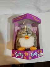 NIB Original FURBY Church - Mouse Series 1 AWESOME 1998 Never Removed fr... - $217.80