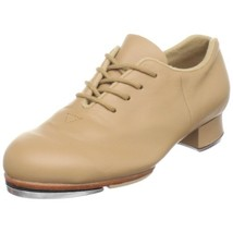 Bloch Dance Flex Tap Shoe,Tan,1.5 X US Little Kid - $61.80