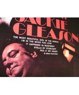 Album - The Romantic Moods of Jackie Gleason - $8.00