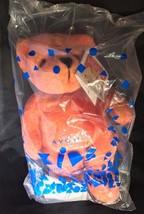 VTG NIP Avon Valentino the Love Bear Talking Plush Valentines Day Intera... - $9.89